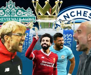 new premier league season 2021 preview